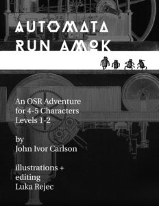 automata-title-page